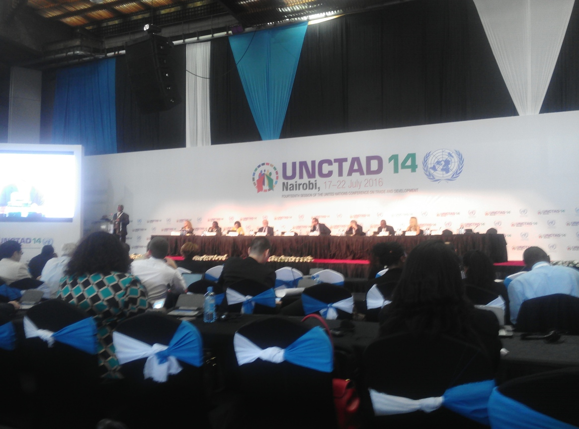 Vlada Gromova Representing the Youth at UNCTAD 14 in Nairobi.jpg