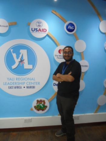 farhan-at-east-africa-yali-rlc
