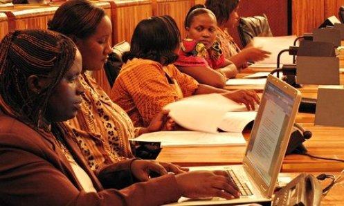 rwandas-female-majority